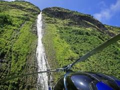Big Island_Kohala_sshutterstock_386605591
