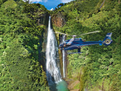 Best Hawaii Deals: Hawaii Discount Tours, Activity Coupons