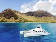 OJC - Arial Day Snorkel 3