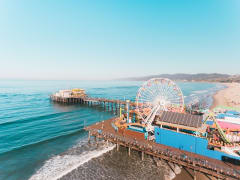 SM Pier Wide