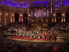 concertgebouw Ned. Phil.速Annelies van der Vegt-65