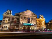 Het Concertgebouw-4
