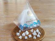 Pyramid_Salt2-crop