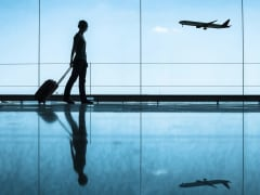 Airport_Terminal_Silhouette_shutterstock_300098624
