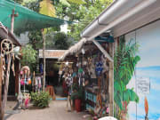 shops at the kuranda village
