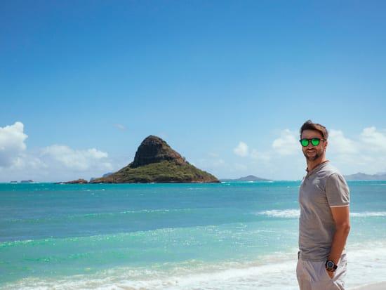 USA_Hawaii_Circle-Island_shutterstock_1223066782