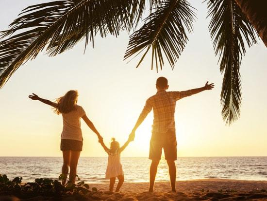 USA_Hawaii_Island-Sunset_shutterstock_606754931
