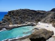 1_island_oahu_shutterstock_694968553