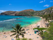 USA_Hawaii_Hanauma Bay_shutterstock_125702723