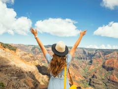 USA_Hawaii_Waimea-Canyon_shutterstock_1223066581