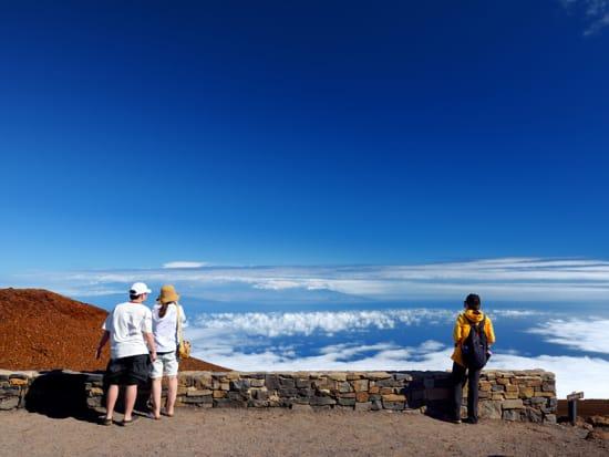 USA_Hawaii_Haleakala_shutterstock_650608222