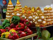Ben Thanh Market, Ho Chi Minh