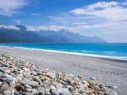 Taiwan_Qixingtan Beach_shutterstock_1141273892