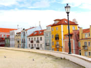 Portugal_Libson_Alfama-Neighborhood_shutterstoc