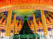 Thailand_Bangkok_Wat_Paknam