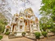 Thailand_Bangkok_Wat_Phai_Rong_Wua