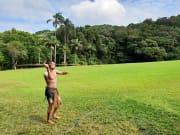 pamagirri tribe indigenous australians