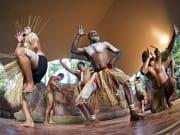 pamagirri aboriginal people traditional dance