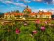 New_Zealand_Rotorua_Government_Garden_shutterstock_383096146