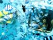 海中展望塔07