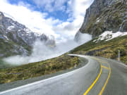 New_Zealand_Fiordland_Milford_road_shutterstock_490472407
