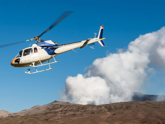 USA_Hawaii_Helicopter_shutterstock_337215521