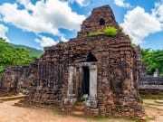 Vietnam_My Son Sanctuary_1162063783