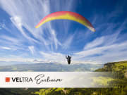VELTRA-exclusive_germany_neuschwanstein_paragliding