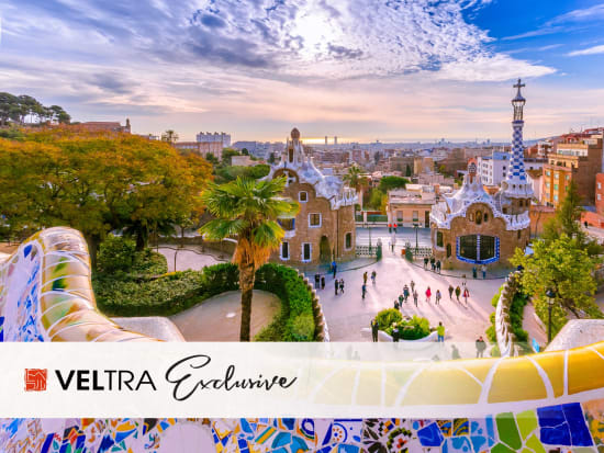 VELTRA-exclusive_spain_barcelona_park-guell_ii