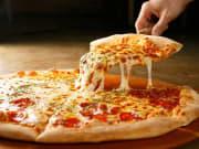 pizza, amsterdam pizza cruise
