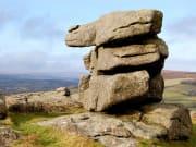 UK_Dartmoor-Tor