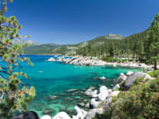 USA_California_YNP_LakeTahoe_shutterstock_72884101