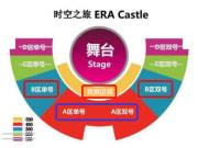 ERA-castle