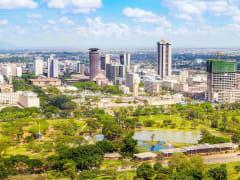 Africa_Kenya_Nairobi_shutterstock_784433020