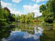 France_Giverny_Monet_Garden