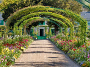 France_giverny_Monet_House