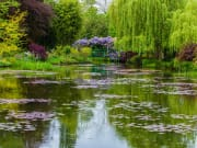 France_Giverny_Monet_s_Garden