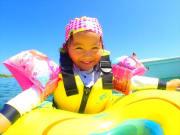 snorkel (2)