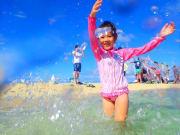 snorkel (4)