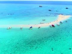 snorkel (1)