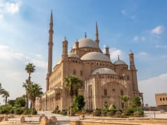 Cairo_The_Great_Mosque_of_Muhammad_Ali_Pasha
