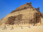 Egypt_Sakkara_Pyramid_of_Djoser_shutterstock_100102472