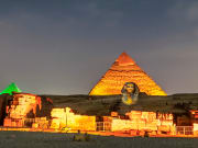Egypt_Giza_pyramids_and_Sphinx_Sound_and_Light_Show_shutterstock_1200201013