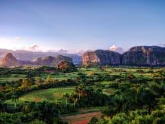 Cuba_Vinales_shutterstock_717541387