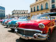 Cuba_Havana_Classic_Cars_shutterstock_728958049