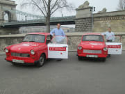 cityrama-have-fun-in-a-trabant-car