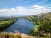Fiji_Singatoka_Tavuni_shutterstock_437235448
