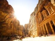 Jordan_Petra_shutterstock_759555577