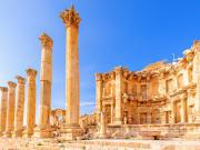 Jordan_Jerash_shutterstock_174061010