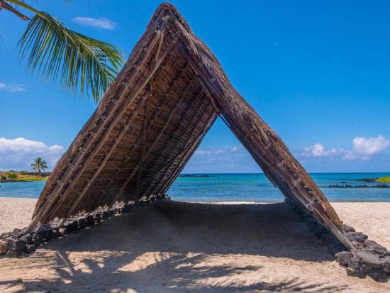 Hawaii_Big Island_Kailani Tours_1196591695